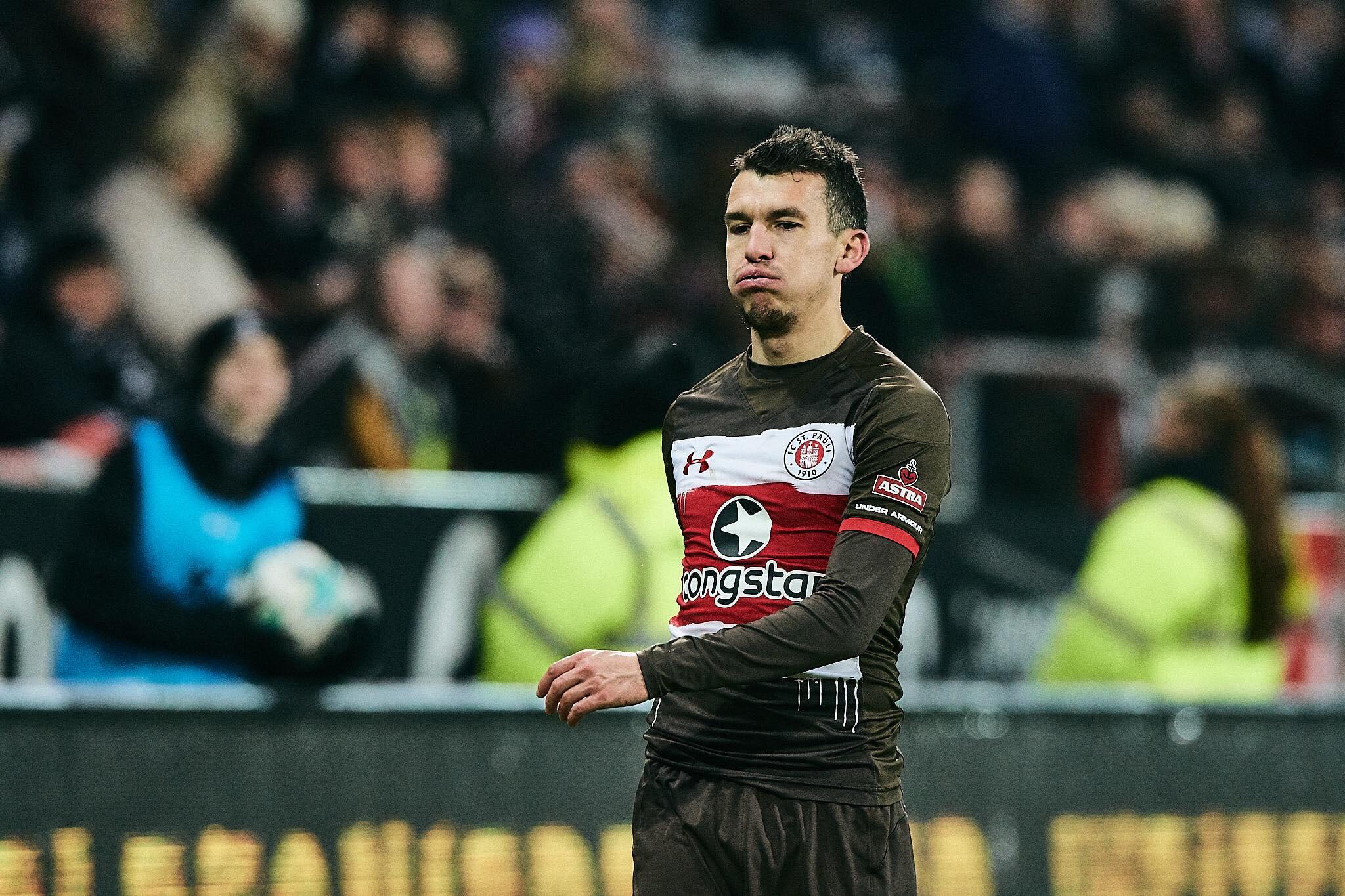 Nach dem Spiel – FC Erzgebirge Aue (A) – Spieltag 5 – Saison 2018/19