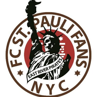 MT Extra: 10 Jahre FCSP-Fanclub in New York! Die East River Pirates
