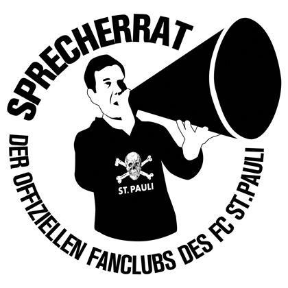 MT066 – Fanclubsprecherrat