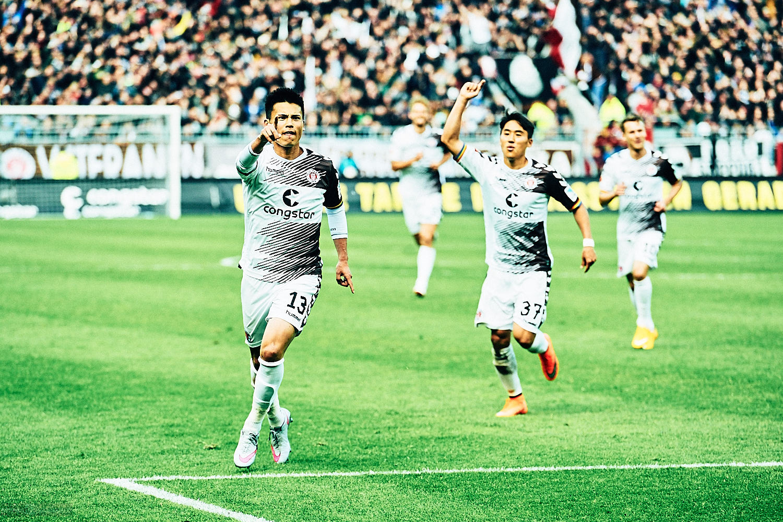 Nach dem Spiel – VfL Osnabrück (A) – Spieltag 7 – Saison 2019/20