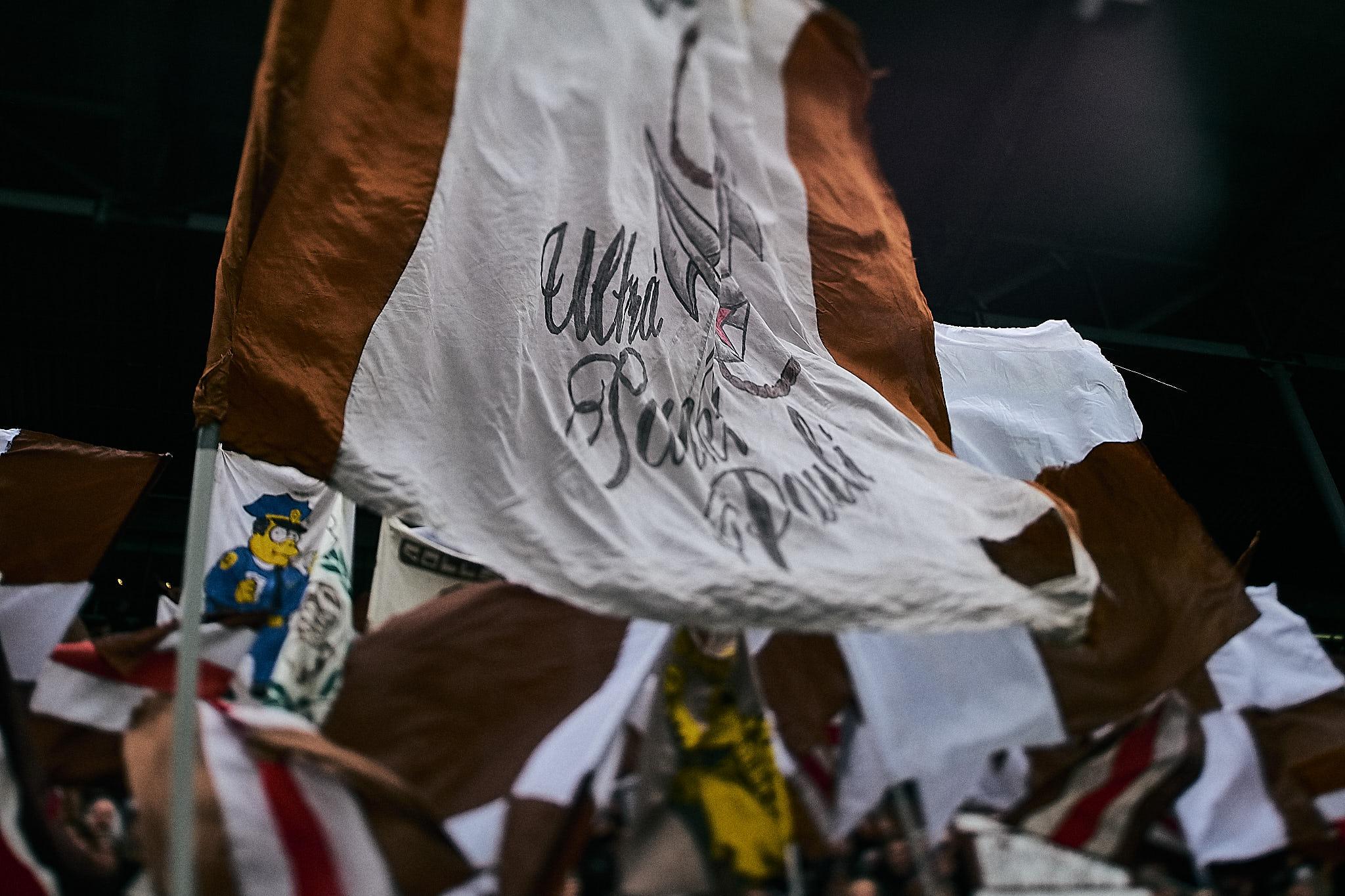 Vor dem Spiel – VfL Osnabrück (A) – Spieltag 7 – Saison 2019/20