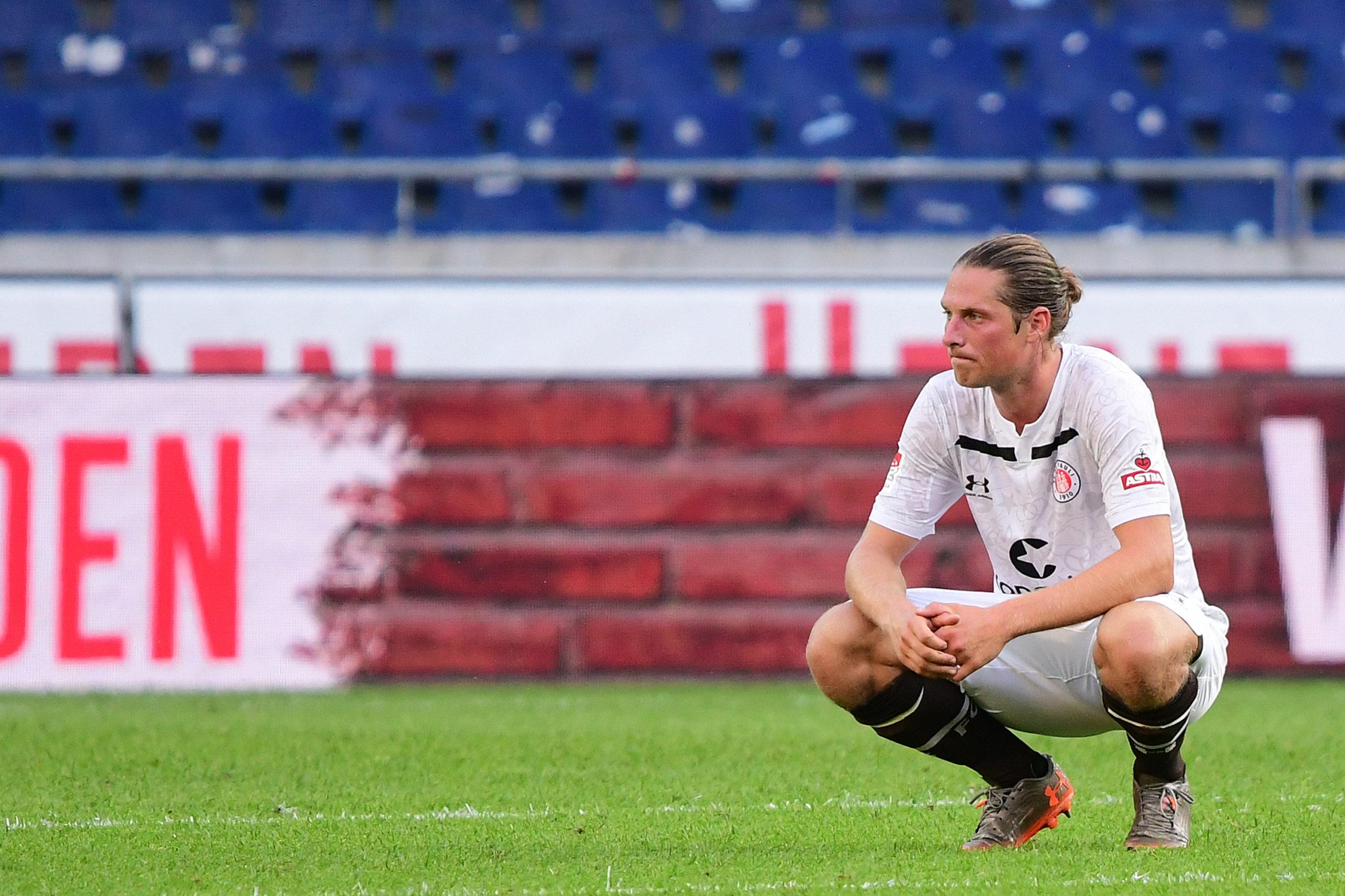 Nach dem Spiel – Hannover 96 (A) – Spieltag 32 – Saison 2019/20