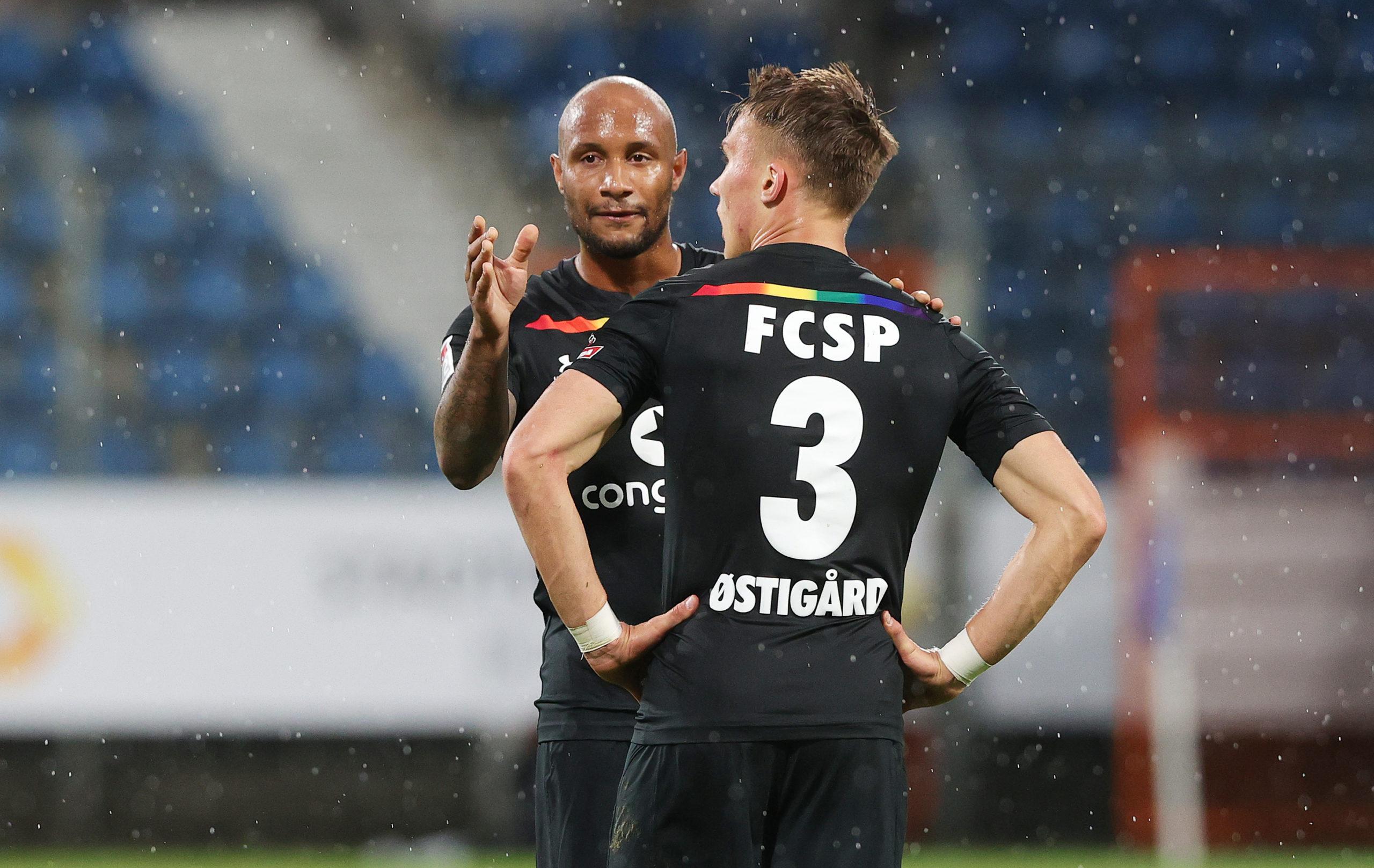 Nach dem Spiel – VfL Bochum (A) – Spieltag 30 – Saison 2019/2020