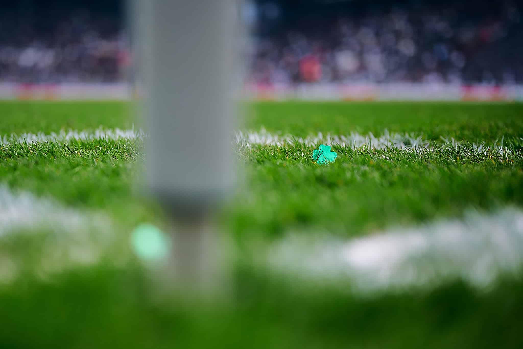 2. Bundesliga 20/21: Der Team-Check – Teil 2