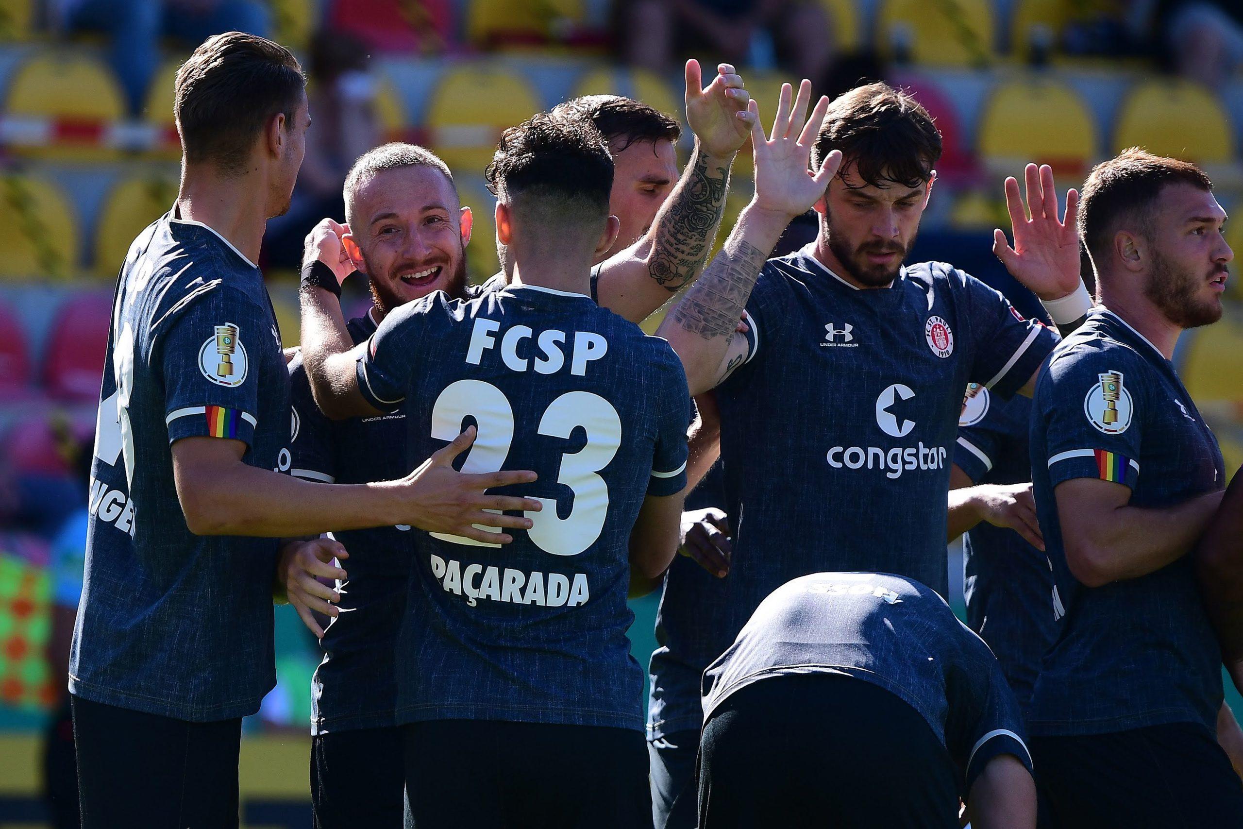 Vorbericht: VfL Bochum – FC St. Pauli