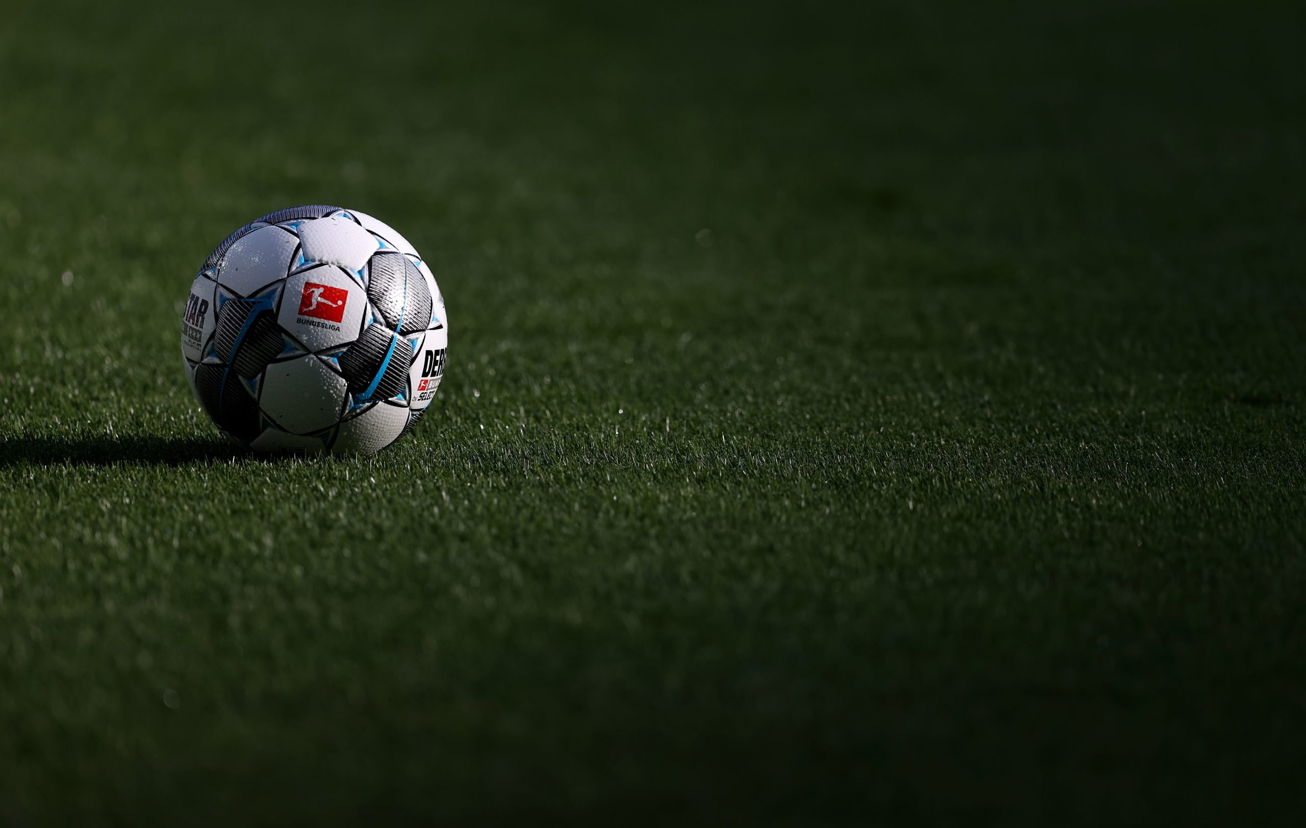 Die Corona-Falle der Würzburger Kickers