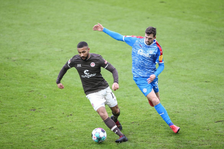 Vorbericht: Holstein Kiel – FC St. Pauli (32.Spieltag, 20/21)