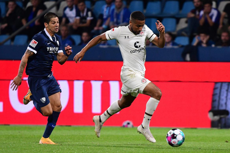 Vor dem Spiel – VfL Bochum (H) – Spieltag 18 – Saison 2020/2021