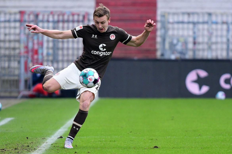 Nach dem Spiel – VfL Bochum (H) – Spieltag 18 – Saison 2020/2021