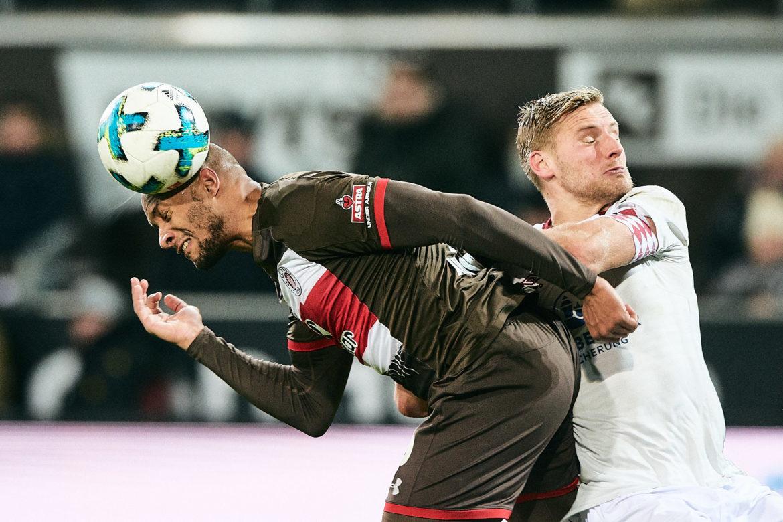 Vor dem Spiel – 1. FC Nürnberg (A) – Spieltag 21 – Saison 2020/21