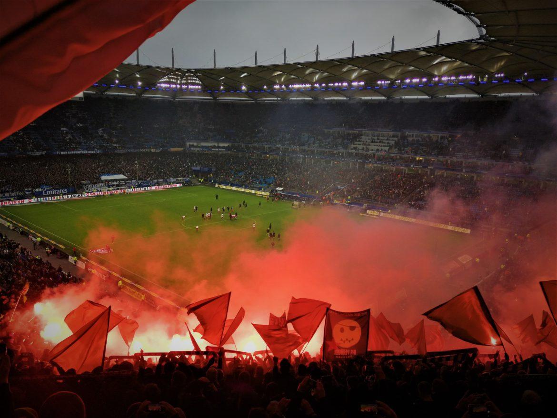 Vorbericht: FC St. Pauli – Hamburger SV (23. Spieltag, 20/21)