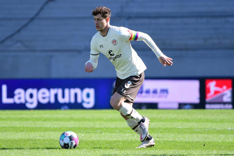 Vor dem Spiel – SC Paderborn (H) – Spieltag 25 – Saison 2020/2021