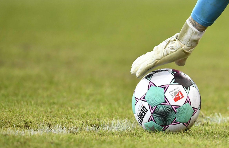 Traumziel 1.Bundesliga? – Naja…