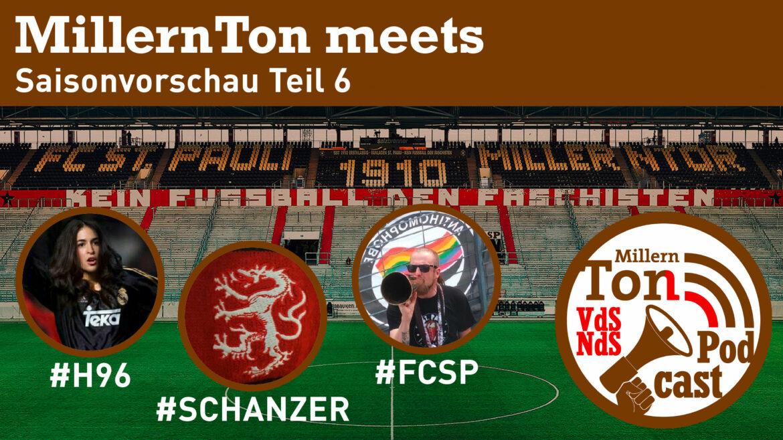 MillernTon meets – Saisonvorschau Teil 6