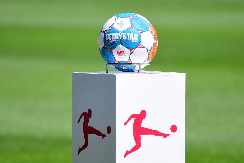 Was los, 2.Bundesliga (nach 4 Spieltagen, 21/22)?