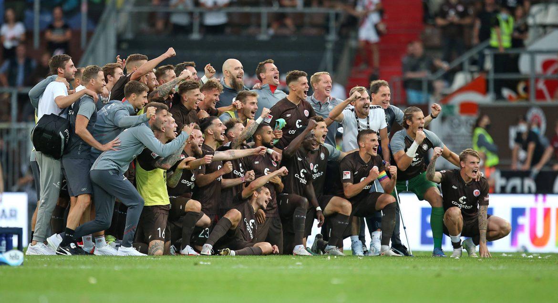 Vorbericht: FC St. Pauli – Hansa Rostock (11.Spieltag, 21/22)