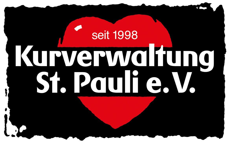 Kurverwaltung St. Pauli e.V.